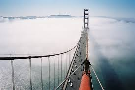 san francisco golden gate bridge 360 aerial panoramas 360