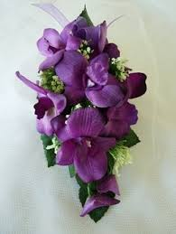 purple corsage lilac purple button holes wedding ideas lilacs