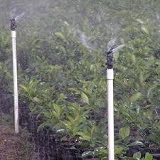 Nursery Plant Supplies by Netafim Greenhouse U0026 Nursery Irrigation Components Growers Supply