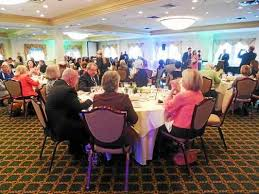 Seeking Dinner Downingtown Thorndale Regional Chamber Of Commerce Seeking