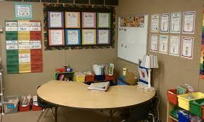 center ideas grade fanatics how we do literacy centers