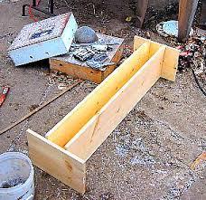 How To Make A Top Bar Beehive Bush Bees Foundationless Frames Top Bar Hive Long Hives