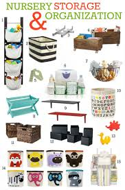 Closet Organizers For Baby Room 125 Best Small Space Kids Organize Images On Pinterest Home