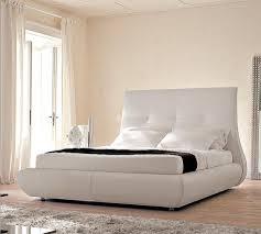 bedroom decor ideas on a budget home design idea bedroom decor ideas budget