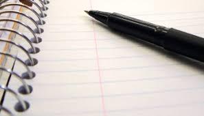 handwriting worksheet creator free u2013 diyhomeschooler