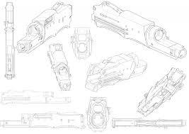 autocad design 3d mechanical drawing jb technical 3d autocad design and detail
