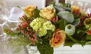 valentine u0027s day gift ideas flowers tips and diy floral bouquet