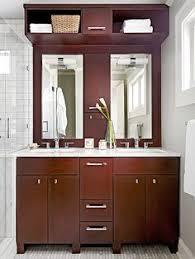 bathroom vanity ideas bathroom vanity cabinets sage green paint