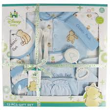 gift sets 13 pcs gift set for gift sets