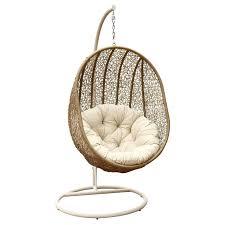Rattan Swing Bench Best 25 Wicker Swing Ideas On Pinterest Hanging Chair Stand