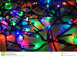 lights wire stock photo image 35633150
