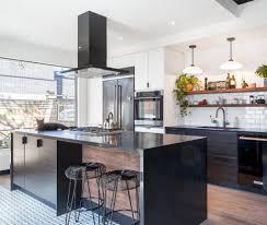 kitchen design fabulous bistro kitchen table set restaurant