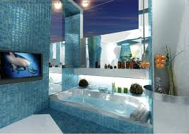 bathroom tile designs small bathroom glass tiles ideas gray and