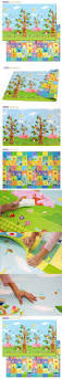 baby care play mat birds on the trees large baby care and
