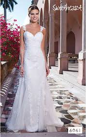 wedding dresses hire wedding dresses pronovias la sposa range arriving soon