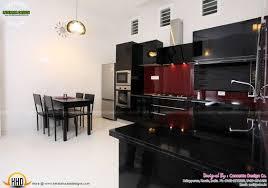 Living Dining Partition Kerala Google Search Interiors - Kerala house interior design