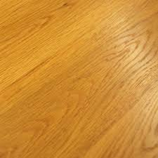 White Oak Wood Flooring White Oak Hardwood Flooring Custom Floors By Rehmeyer