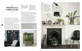 at home with plants book by ian drummond kara o u0027reilly