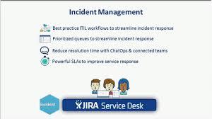 jira service desk vs zendesk atlassian jira service desk edemo youtube