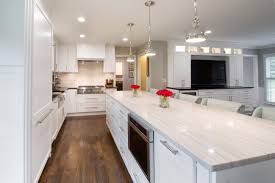 creative cabinets and faux finishes kitchen u0026 bath design