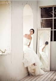Wedding Dress Eng Sub 227 Best K Pop Idol In Wedding Dress Images On Pinterest Wedding