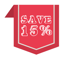 discount ribbon don t miss out on the benefits of the plus voucher code eastern