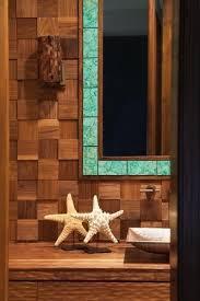 turquoise bathroom https www pinterest com explore turquoise bathro