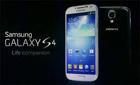samsung s voice apk galaxy s4 ringtones hd wallpapers s voice apk and more