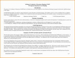 Resume Overview Samples by Statements Entry Level Resume Writing A Good Objective Updated