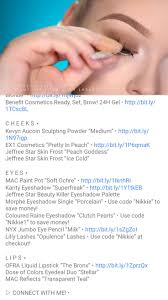 9 best coupon codes images on pinterest coupon codes beauty box