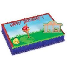 Amazon Easter Cake Decorations by Cake Mate Easter Spring Candy Cake Decorations 2 Pa Http
