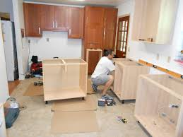 install kitchen cabinets youtube monasebat decoration install kitchen cabinets cosbellecom installing kitchen cabinets pleasing installing kitchen cabinets youtube for how to install