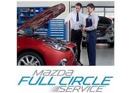 mazda car dealership mazda service dublin mazda