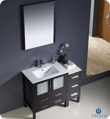 42 Bathroom Cabinet by 42