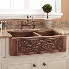 Kitchen Sink Furniture by Used Farmhouse Kitchen Sink Dzqxh Com
