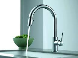 delta kitchen faucets installation home depot kitchen faucets single handle home depot delta kitchen