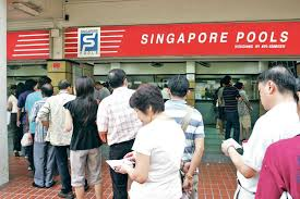 sle resume accounts assistant singapore pools 4d results history todayonline singapore pools technical glitch leaves punters at a