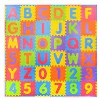 tappeto di gomma per bambini tappetini gioco e palestrine