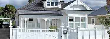 how much cost to paint house interior how much to paint house interior project for awesome how much to