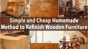 furniture kitchen cabinets wholesale stunning unfinished wood