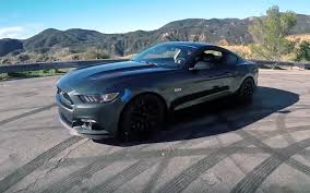 2015 mustang modified read articles about test drives