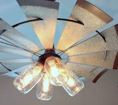 hunter mason jar ceiling fan windmill ceiling fan with light kit lovely hunter low profile iv 5