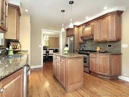 kitchen cabinet ideas for small kitchens kitchen color ideas for small kitchens photo by grey interiors