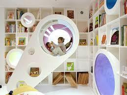 kids room kids room furniture design of ikea kids shelf and
