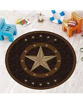 Cowboy Area Rugs Don U0027t Miss This Deal Furnish My Place Area Rugs