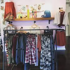 scout clothing and decor home