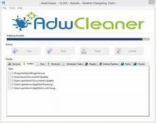 comment installer adwcleaner sur le bureau adwcleaner 7 0 7 0 télécharger