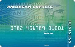 American Express Business Card Application American Express Costco Card Rewards Infocard Co
