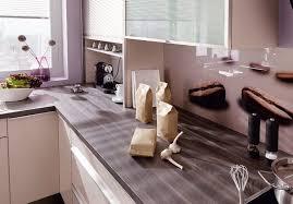 kche wei mit holzarbeitsplatte küche mit dicker arbeitsplatte hej de schreinerei mairhofer