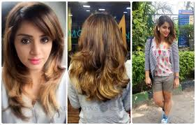 balayage hair coloring technique what how u0026 where to get it